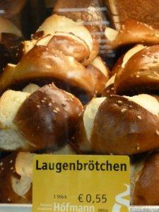 pretzel bread cultural magpie