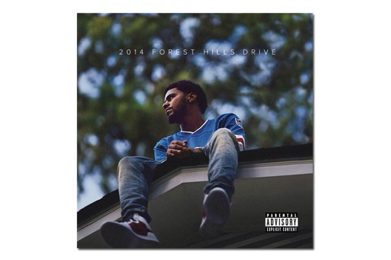 j-cole-2014-forest-hills-drive-album-stream-1