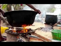 blog cooking ghana